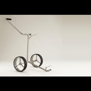 Jucad Titan 2-wieler