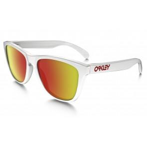 Oakley Frogskins 24-307 Zonnebril