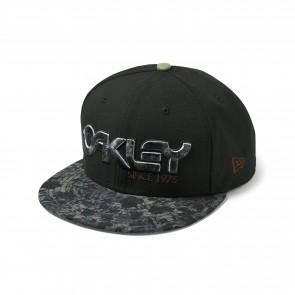 Oakley 75' Snap-Back Pet - 91960P-79B