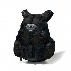Oakley Icon Backpack 92075A-001 Rugtassen