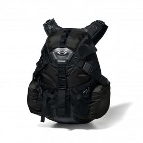 Oakley Icon Backpack 92075A-001 Rugtassen