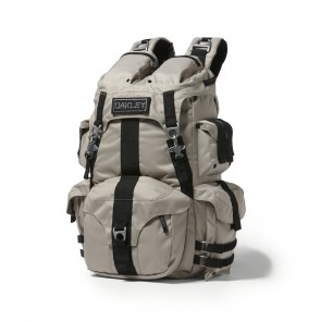 Oakley Mechanism Backpack - Rye - 92151-30W