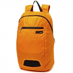 Oakley Packable Backpack - Neon Orange - 92732A-71G Rugzak