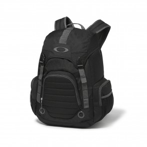 Oakley Overdrive Backpack 92793A-01K Rugtassen