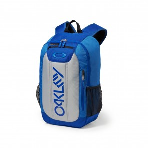 Oakley Enduro 20L Backpack 92862-68c Rugtassen