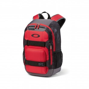 Oakley Enduro 22L Backpack 92871-465 Rugtassen