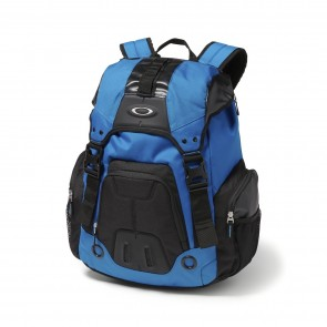 Oakley Gearbox LX Backpack - Ozone - 92908-62T Rugzak