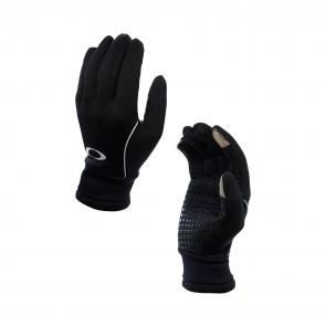 Oakley Polartec Glove 94190-001