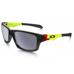 Oakley Jupiter Squared - Troy Lee Editie - OO9135-26 Zonnebril