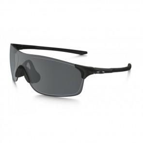 Oakley EV Zero Pitch - Matte Black - Black Iridium - OO9383-01 Zonnebril