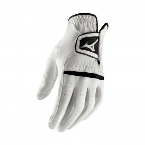 Mizuno Comp Glove Men L/H