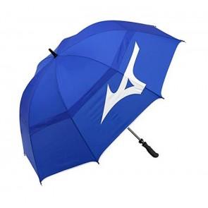 Mizuno Tour Paraplu