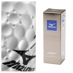 Mizuno JPX-S -  3 Golfballen
