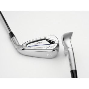 Mizuno JPX900 Hot Metal