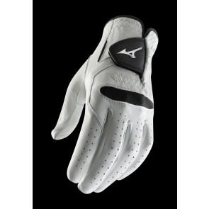 Mizuno Pro Glove