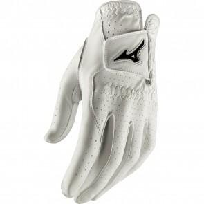 Mizuno Pro Tour Glove
