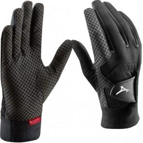 Mizuno Thermagrip Handschoenen per Paar