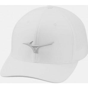 Mizuno Tour Vent Adjustable Golf Cap