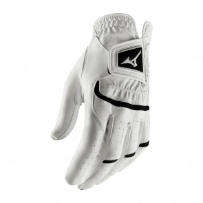 Mizuno Elte Glove Men L/H