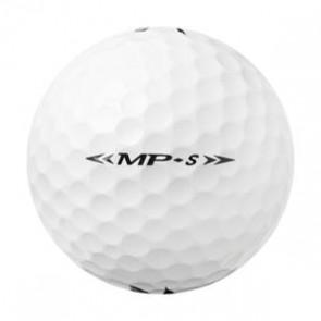 Mizuno MP-S - 3 Golfballen