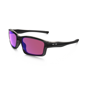 Oakley Chainlink - Polished Black / G30 Iridium