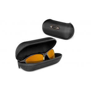Oakley Large Soft Vault - Black - Brillenkoker