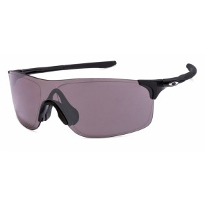 Oakley EV Zero Pitch - Polished Black / Prizm Daily Polarized - OO9383-06 Zonnebril
