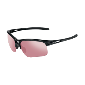 Oakley RPM Edge - Metallic Black / G30 Iridium