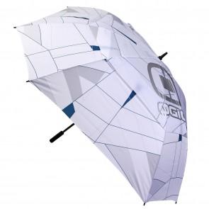 Ogio Paraplu Entropy