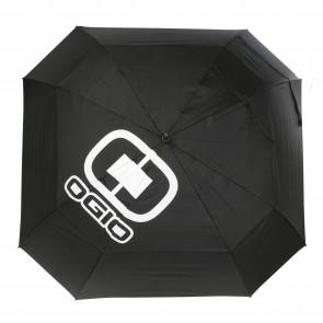Ogio Paraplu Black
