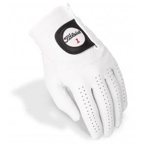 Titleist Players Golf handschoen
