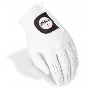 Titleist Players Golf handschoen - Maat: ML