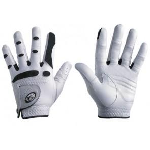 Bionic Stablegrip Classic Golf Handschoen