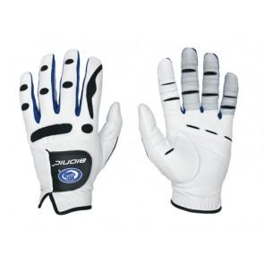 Bionic Pro Performance Golf Handschoen