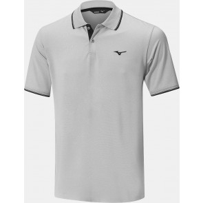 Mizuno Quick Dry Plus Polo