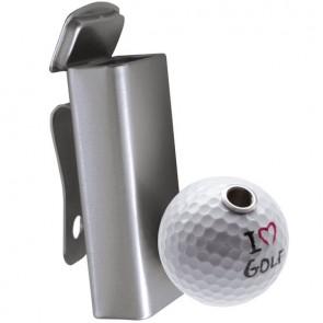 "smoki plus ""i love golf ""asbak"