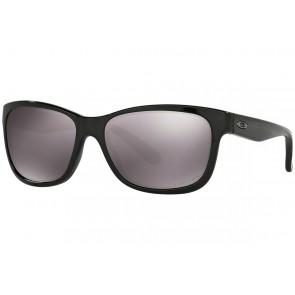 Oakley Forehand - Polished Black / Prizm Daily Polarized - OO9179-41 Zonnebril