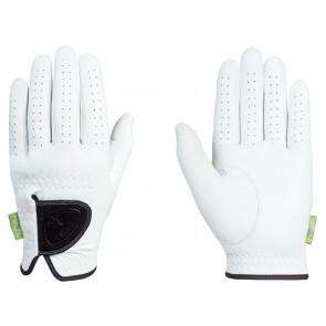 Hirzl Soffft Pure golf handschoen