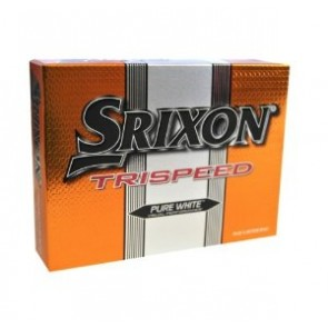 Srixon Trispeed OP=OP