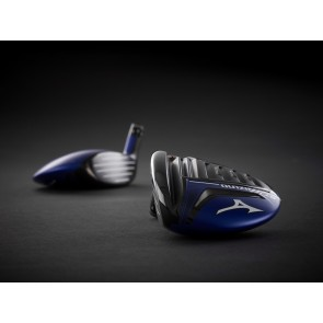 Mizuno ST 180 5-Wood 18° Regular