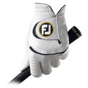 Footjoy Stasof golf handschoen