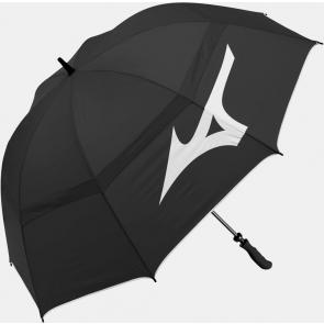 Mizuno Tour Twin Canopy Paraplu