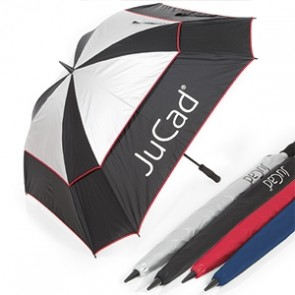Jucad Windproof