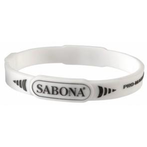 Sabona Pro-Magnetic Sport Wit XLarge