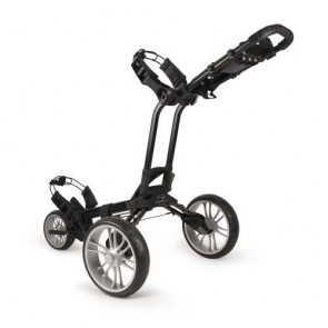Stewart Z3 Push Trolley