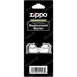 Zippo vervangings brander