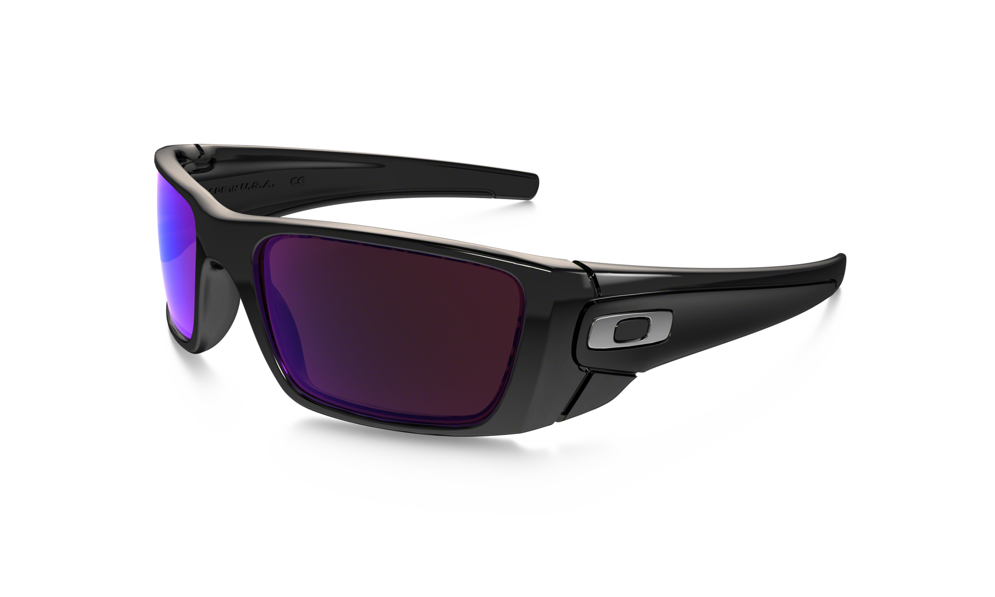 Discount coupon for oakley sunglasses
