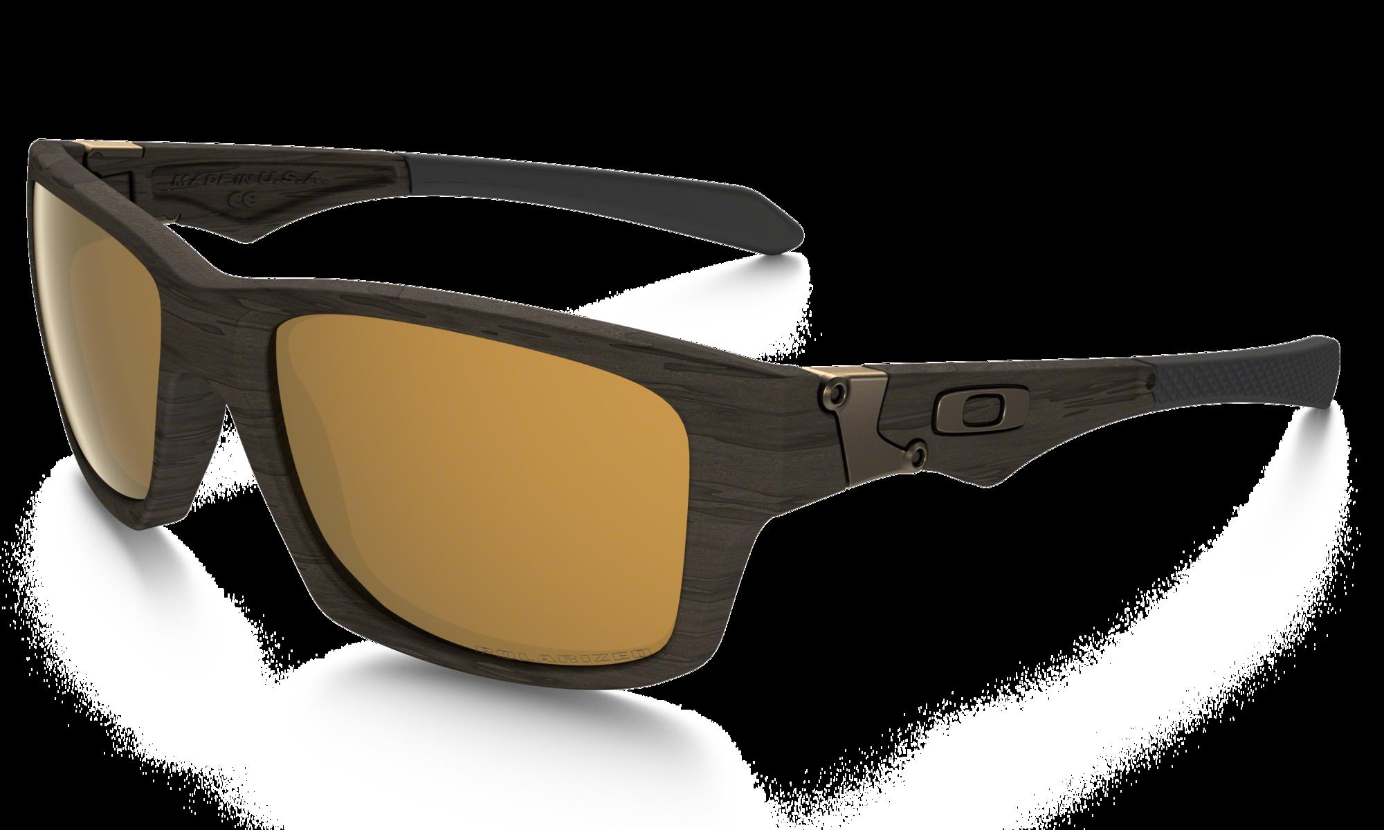 Oakley Gauge 8 >> Oakley Jupiter Squared - Woodgrain / Tungsten Iridium ...