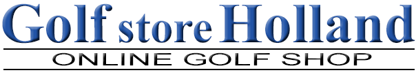 Golfstoreholland